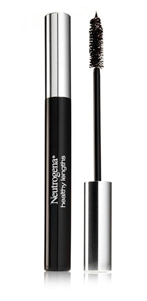 NEUTROGENA® Healthy Lengths Mascara. It gives you the longest lashes!!!  #GotitFree