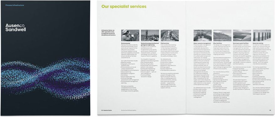 Gridness Layout Inspiration Brochure Design Layout Brochure Layout Editorial Layout