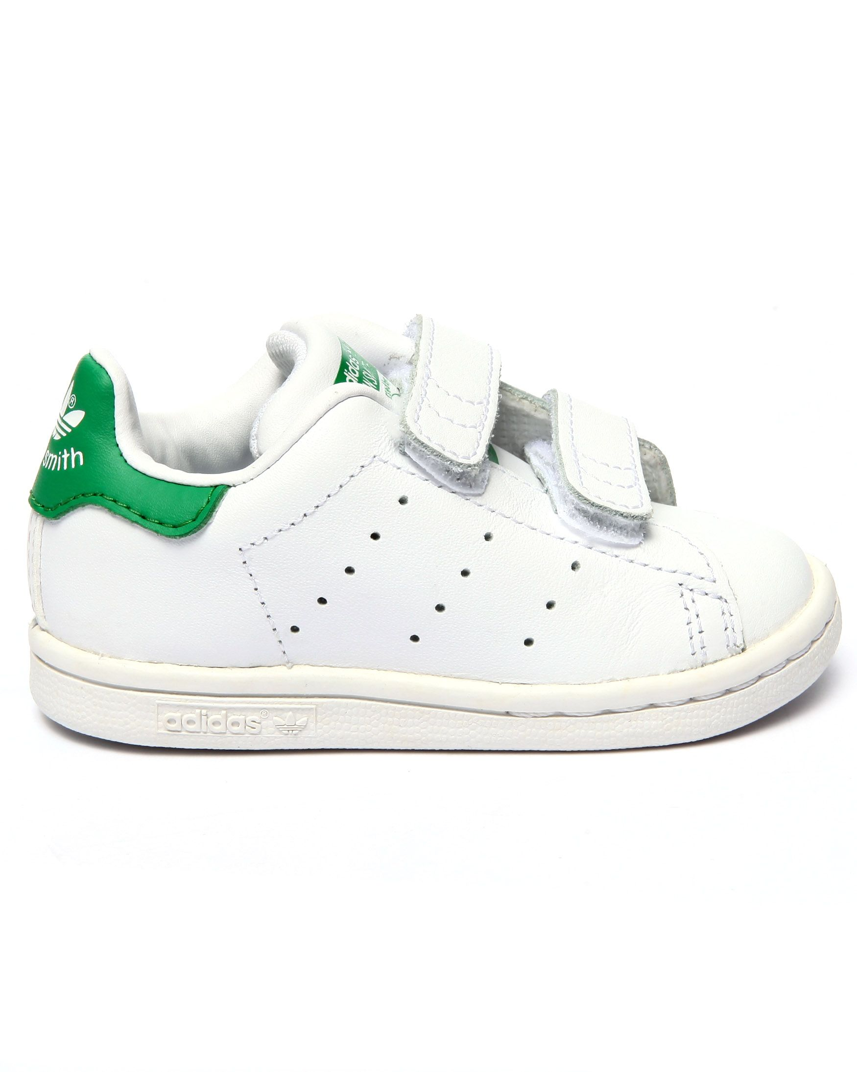 Buy Stan Smith Infant Sneakers (5-10) Boys Footwear from ...