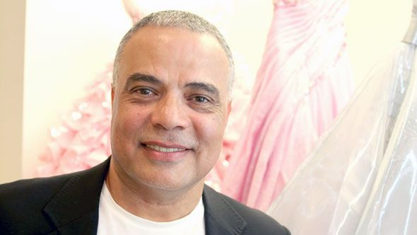 Fashion designer in lebanon 72