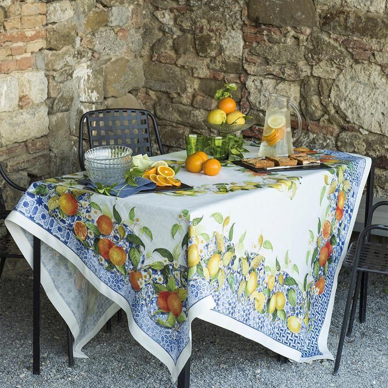 Sevillana Table Linens Bed Linen Sets Table Linens Table Cloth