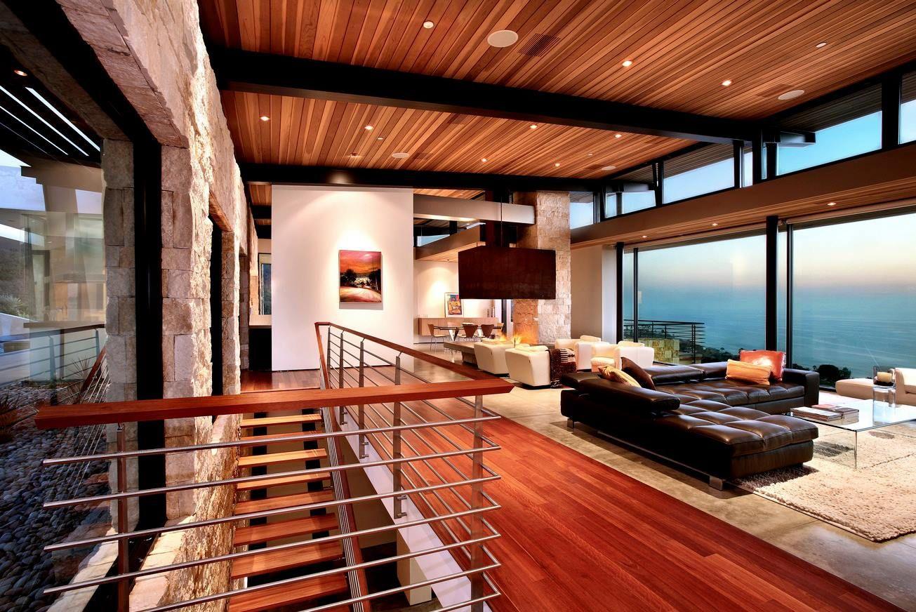 Interior Designing Luxury Living Room Design Living
