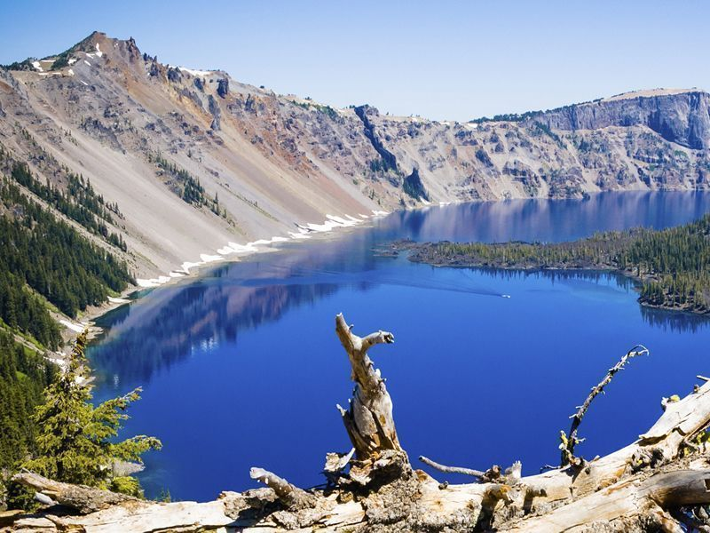 A beginner's guide to Crater Lake | Oregon travel inspiration #craterlakeoregon A beginner's guide to Crater Lake | Oregon travel inspiration #craterlakeoregon A beginner's guide to Crater Lake | Oregon travel inspiration #craterlakeoregon A beginner's guide to Crater Lake | Oregon travel inspiration #craterlakeoregon A beginner's guide to Crater Lake | Oregon travel inspiration #craterlakeoregon A beginner's guide to Crater Lake | Oregon travel inspiration #craterlakeoregon A beginner's guide t #craterlakeoregon