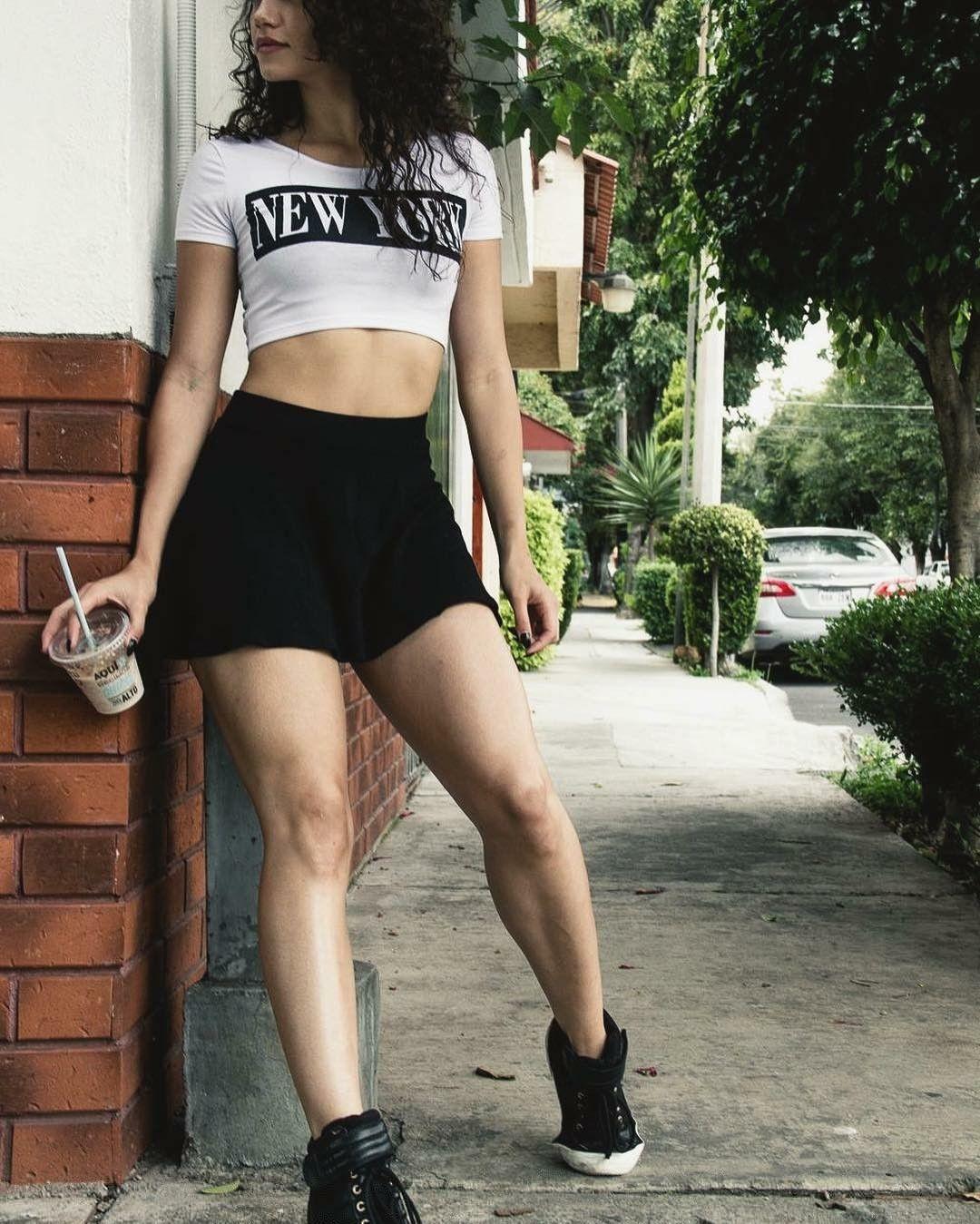 ICloud Renee Valeria nude (41 photos), Pussy, Leaked, Instagram, braless 2015