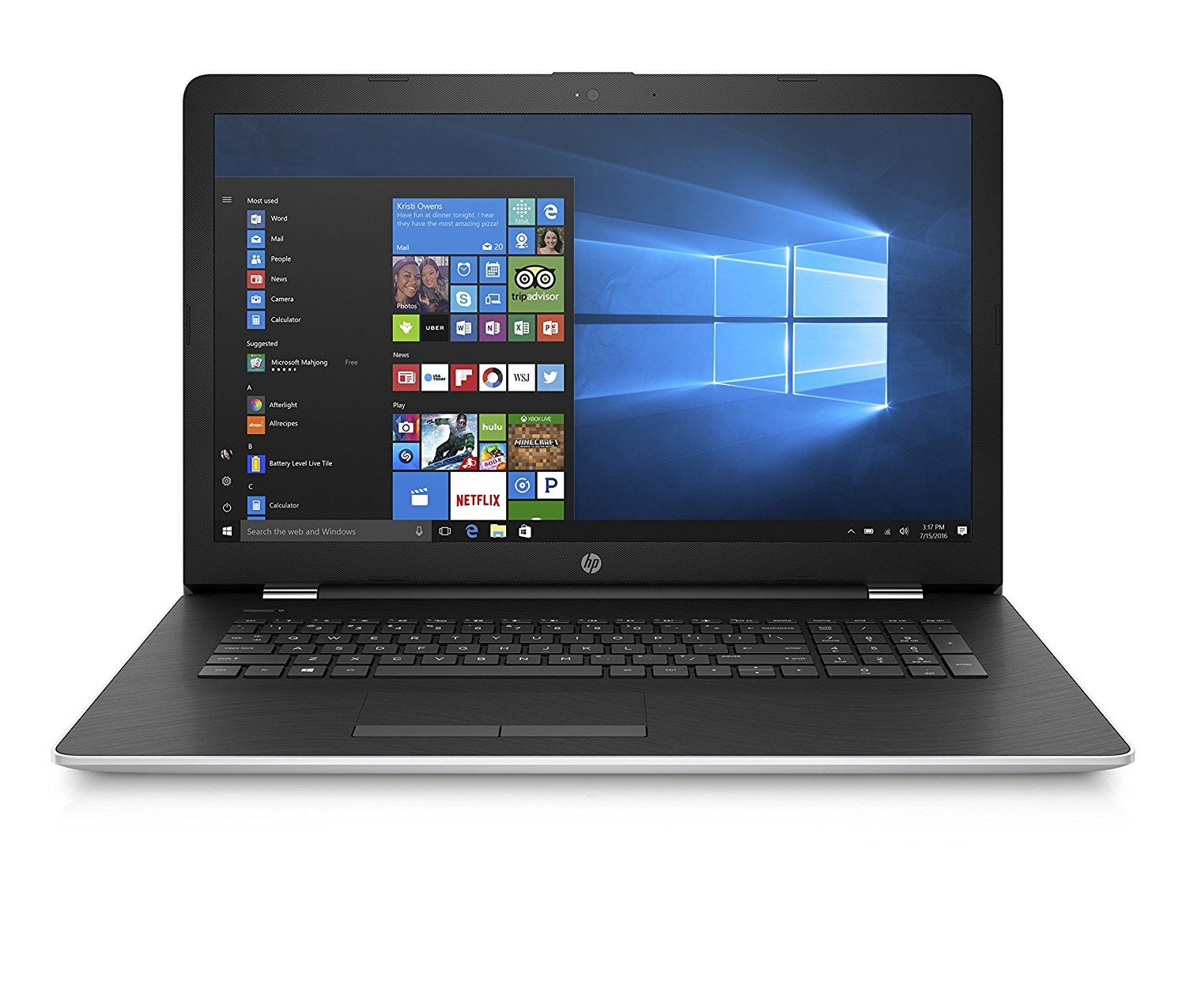 2018 10 Top Rated Best Hp Laptops In Canada Images Review Link To Buy Hp Laptop Hd Notebook Laptop