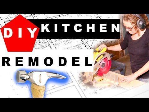 12+ Faszinierende Küchenumbau Layout Inseln Ideen#faszinierende #ideen #inseln #küchenumbau #layout