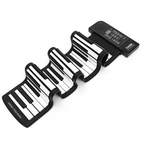 61 Keys Music Piano Keyboards Teaching For Kids Electronic