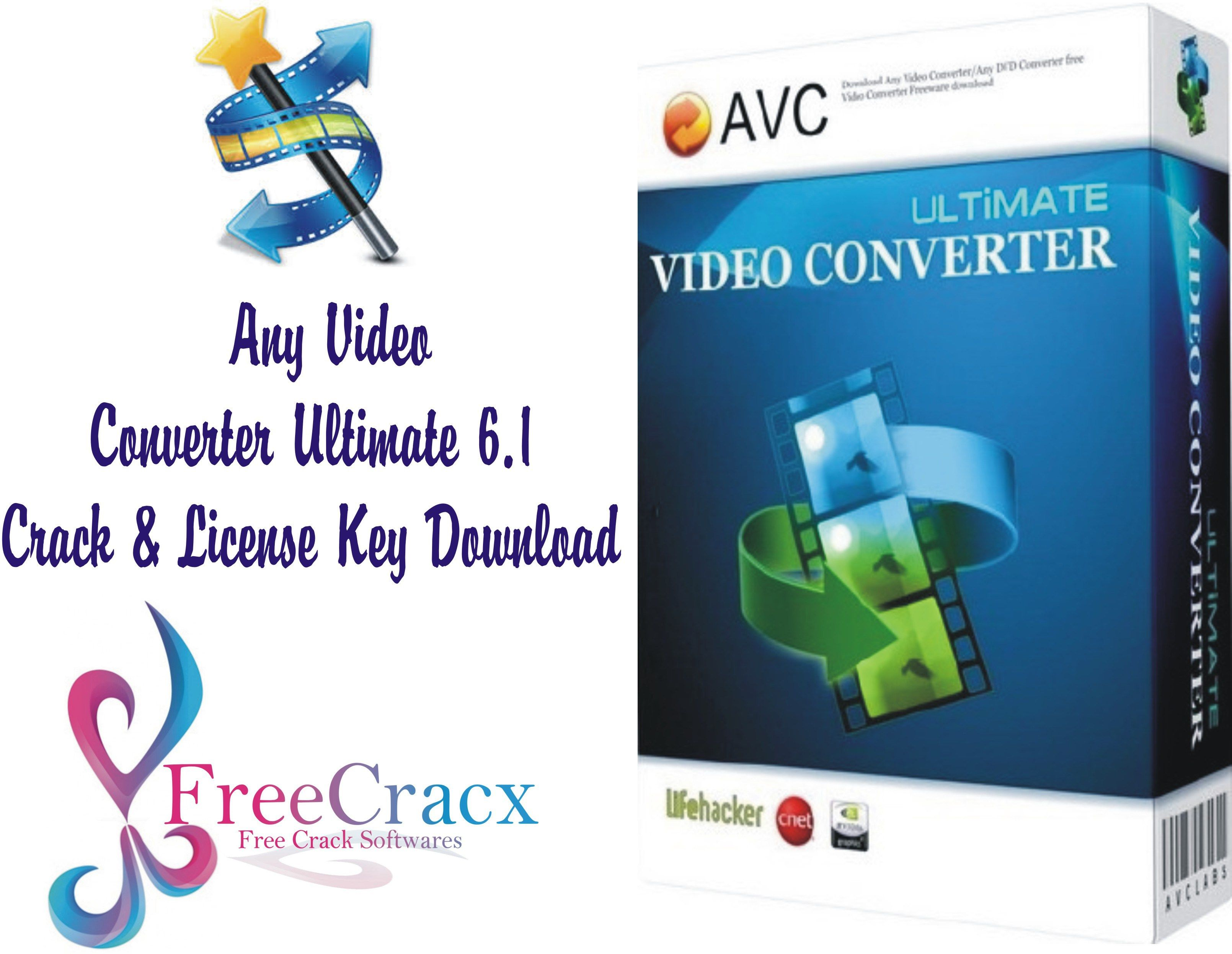 descargar any video converter professional full+crack español