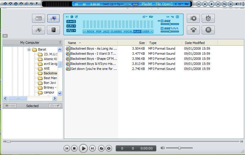 vlc media player free download for windows xp sp3 32 bit