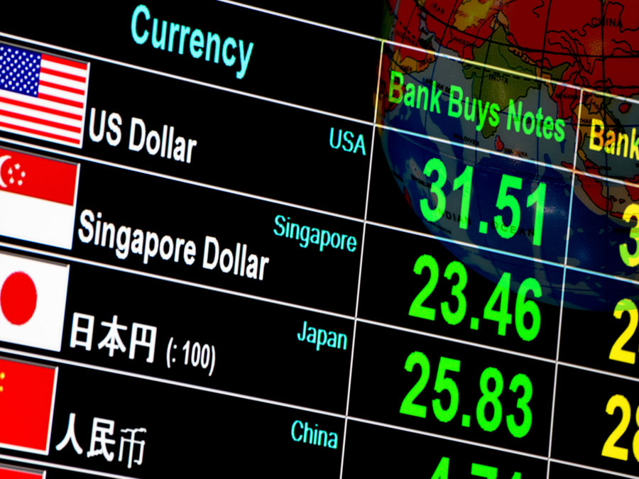 Forex exchange rates today gp investments lbreport