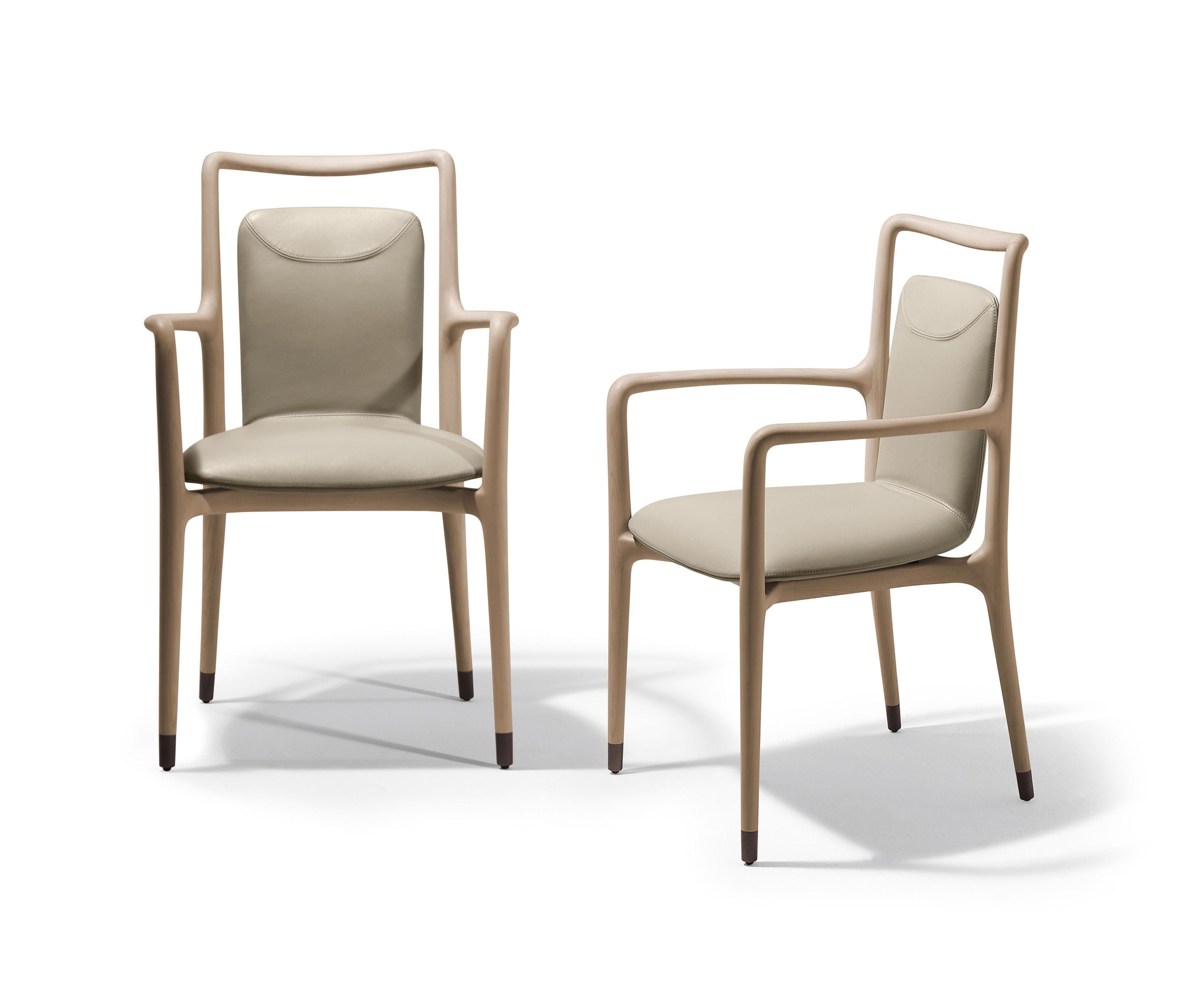 All about Ibla Chair by on Architonic. Find
