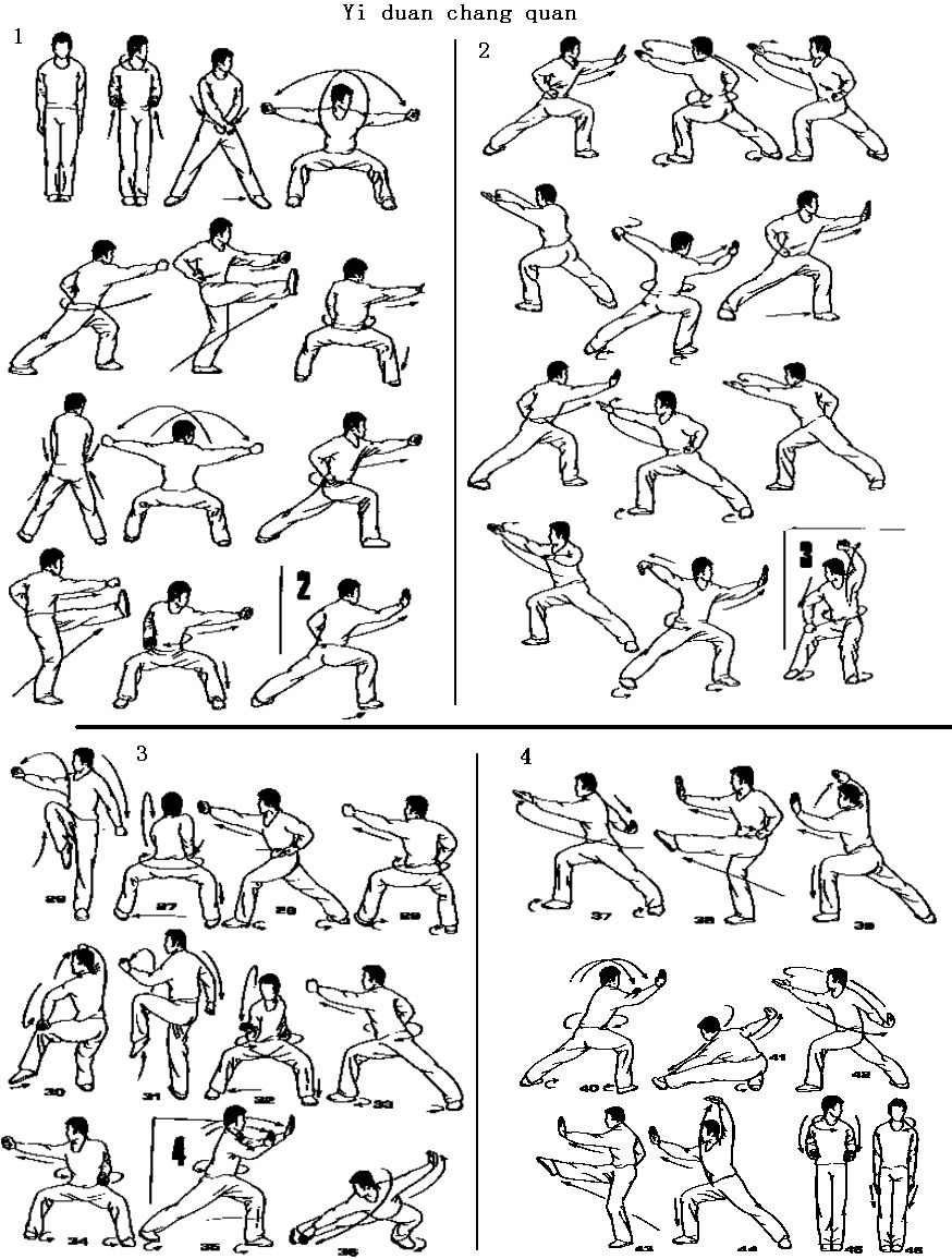 changqun wushu pinterest martial kung fu and tai chi