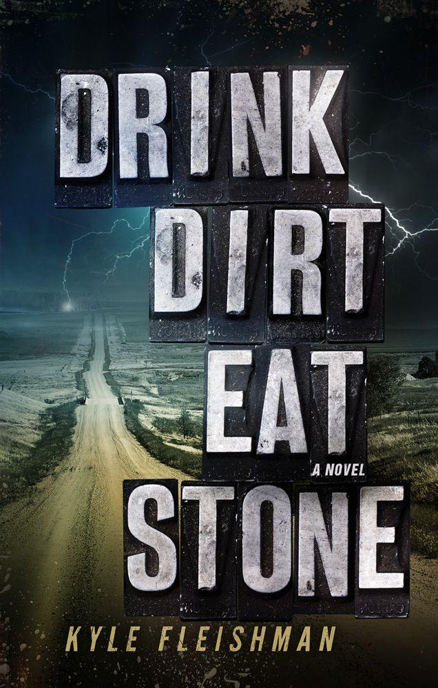 http://damonza.com/samples/Drink-Dirt-Eat--Stone_3c.jpg