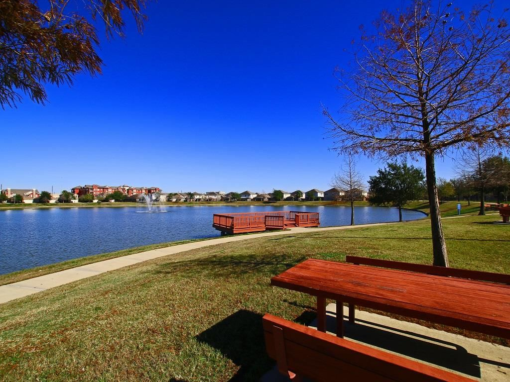 grand harbor community 511 mornington ln katy tx 77494 photo this great neighborhood is just a few minutes from i 10 and 99 and is convenient to most