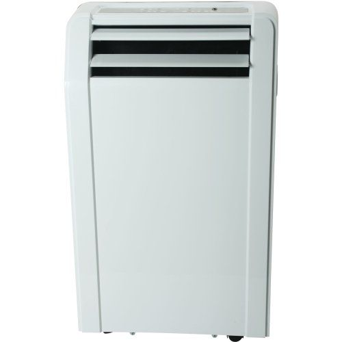 Royal Sovereign International Royal Sovereign 13500 Btu 3 In 1 Portable Air Conditioner Arp1314 Arp1314 With Images Portable Air Conditioner Air Conditioner Btu Portable