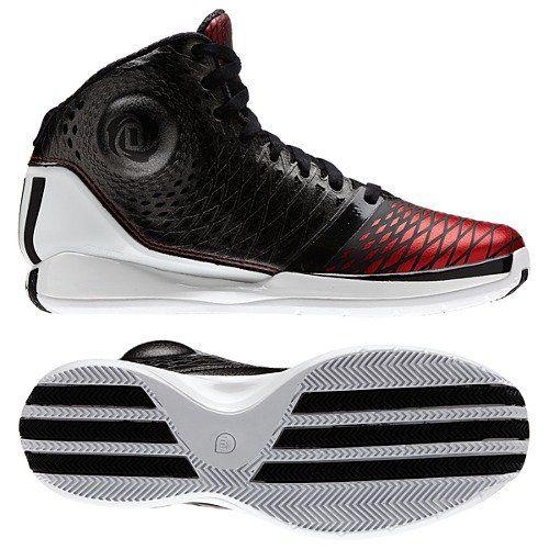 beba9c5be9c378 Adidas D Rose 3.5 (Amazon.com)  180