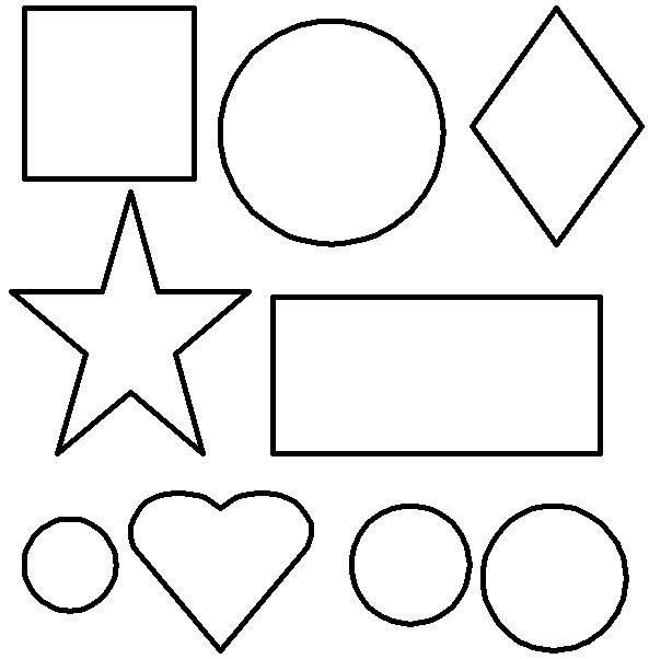 Pin by Virginia Wright on Preschool & Kindergarten