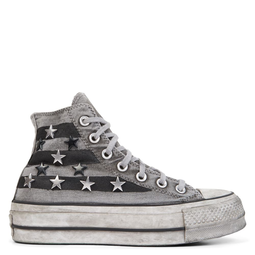 converse all star stella