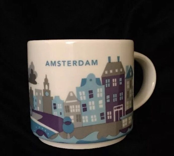 Details Mug City You Starbucks Are Here Yah Cup Series About xBCeodr