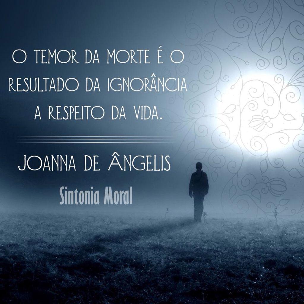 Super Divaldo Franco - Joanna de Ângelis | Frases espíritas | Pinterest  TP67