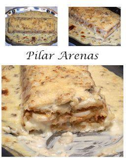 Pastel de pisto thermomix utilizando thermomix cocina f cil y barata tmx entrantes y - Cocina facil y saludable thermomix ...