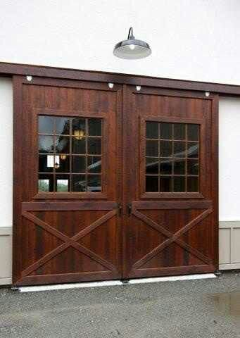 Barn Doors Stable Design Ideas Pinterest Barn Doors Barn And Doors