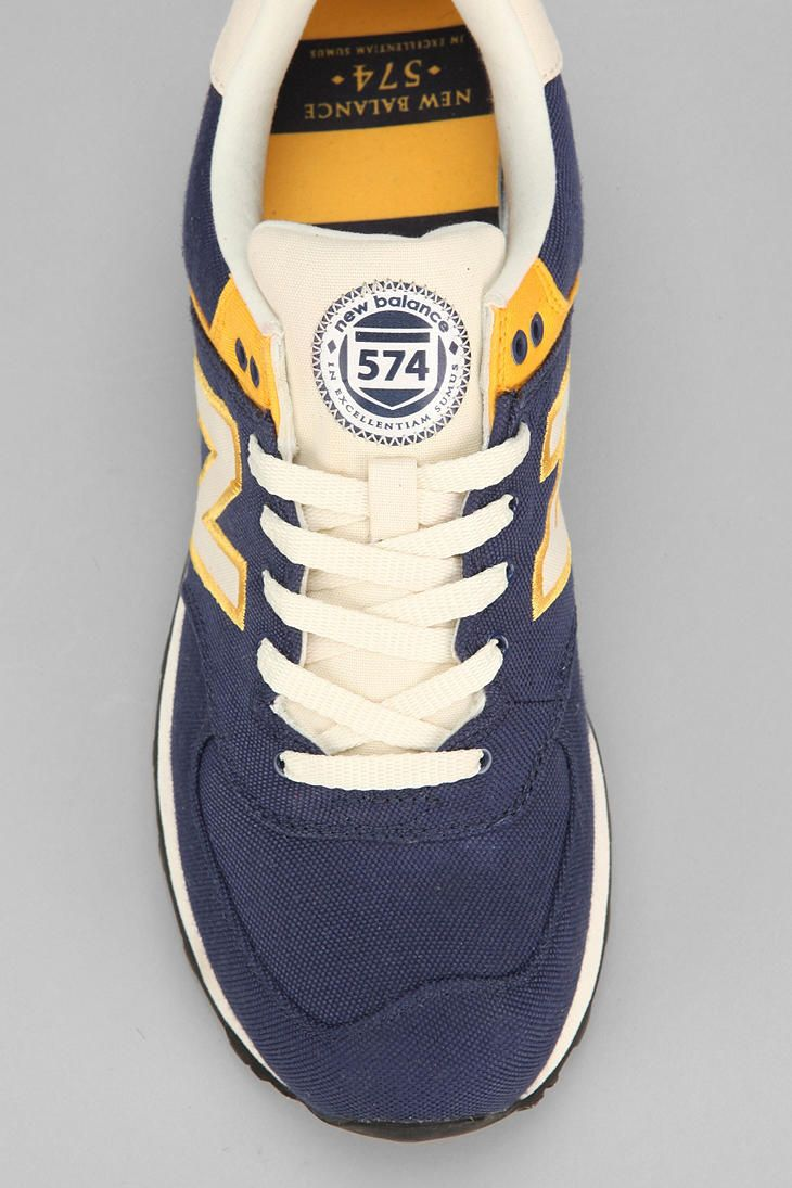 Rugby Sneaker Pinterest Balance Style New My Zapatos 574 fEZqUnwB