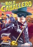 Download The Bold Caballero Full-Movie Free