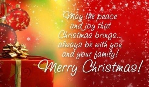 merry christmas images messages whatsapp status photos free