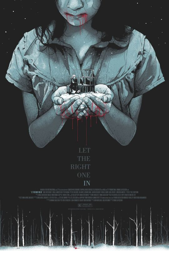 Zombies Coat Hangers And Liquorice Film Posters Art Horror