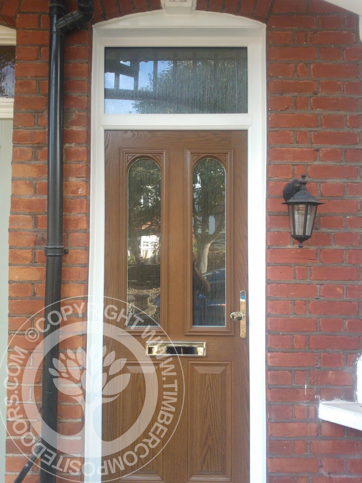 As The UKu0027s Largest Online Supplier Of