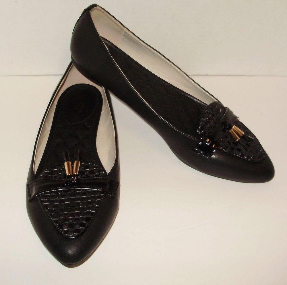 Cushion Walk Avon Womens Shoes Size 11