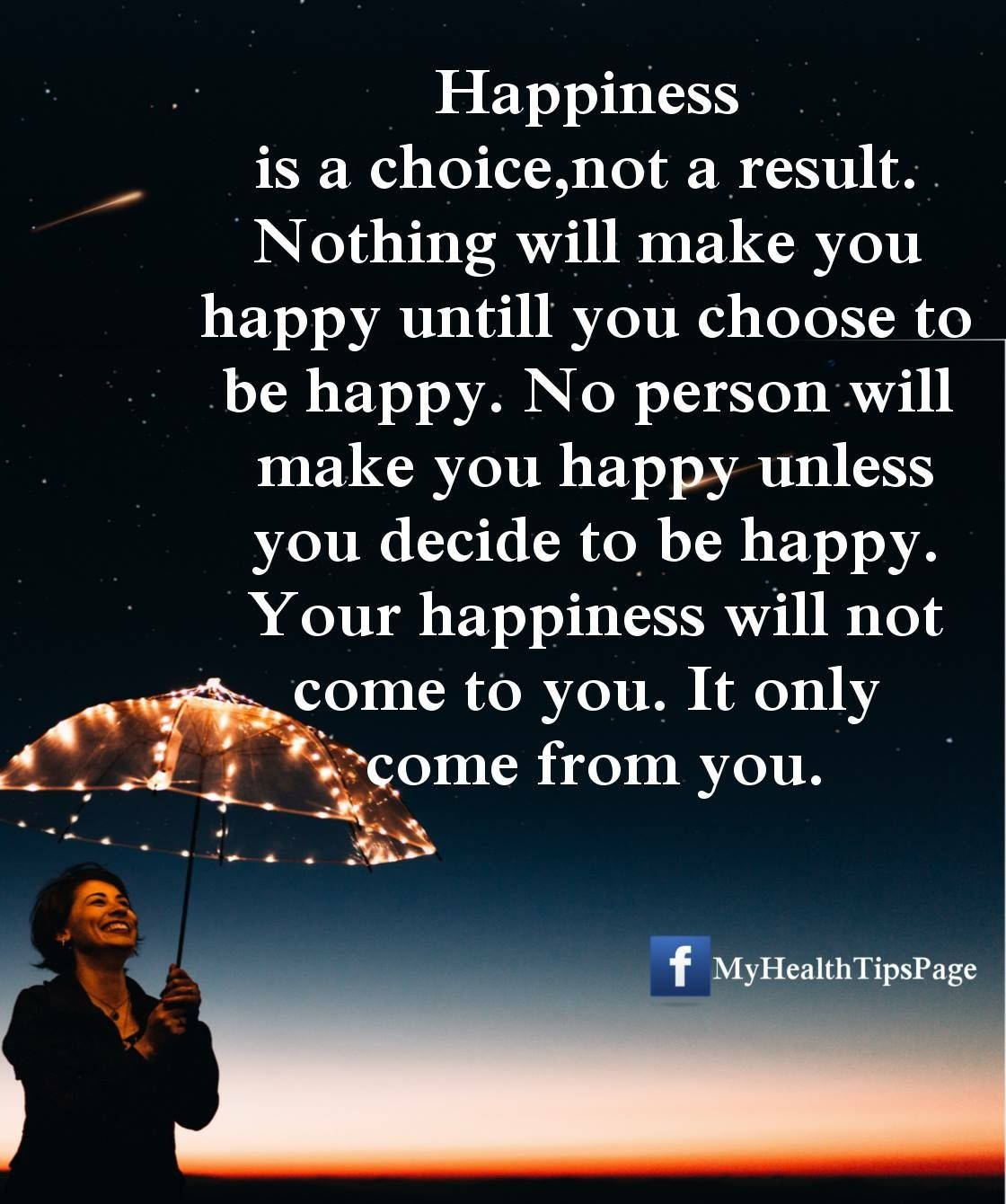 Pin by Manisha K on Relationship,Trust, love & life Quotes