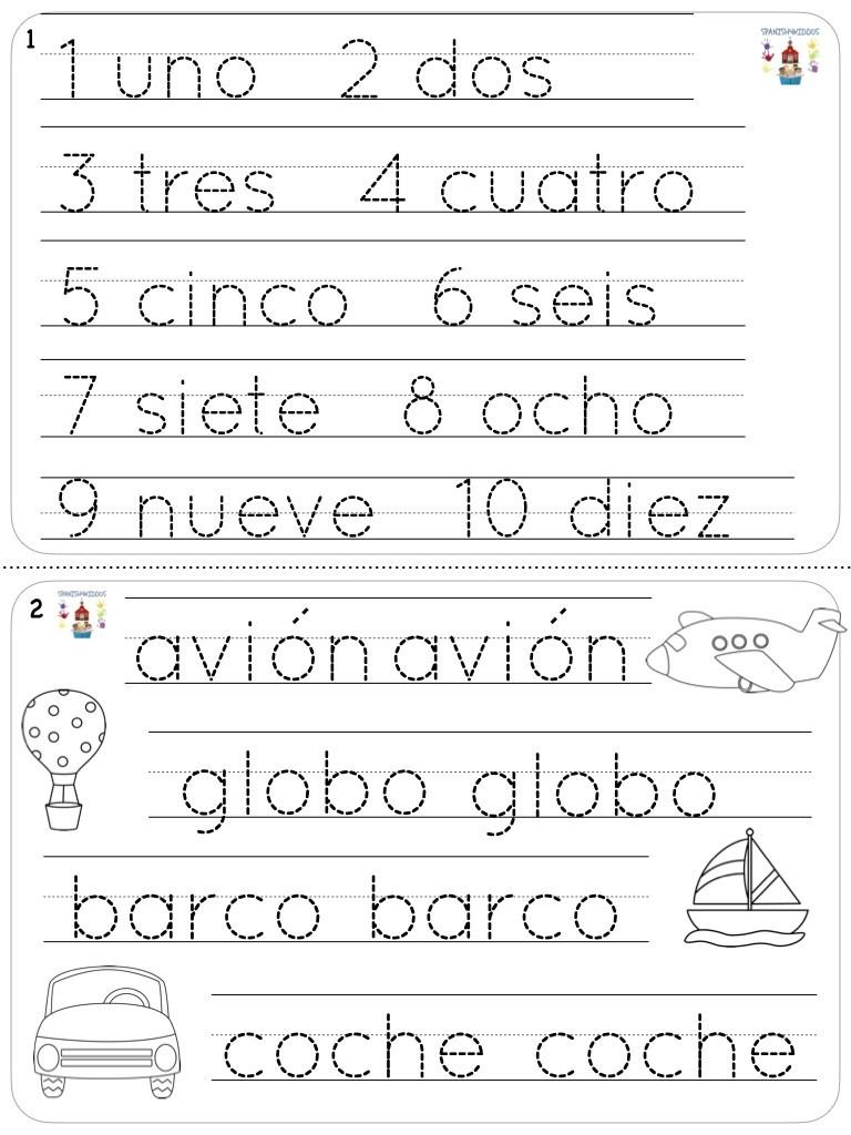 Spanish Transportation Words For Beginners Spanish4kiddos Spanish Words For Beginners Spanish Lessons For Kids Beginner Spanish Worksheets [ 1024 x 768 Pixel ]