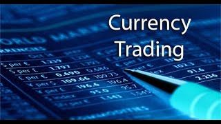11 How To Trade In Currency For Beginners Forex Market Tags Trading