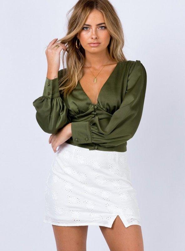 Pin on mini skirt # 3