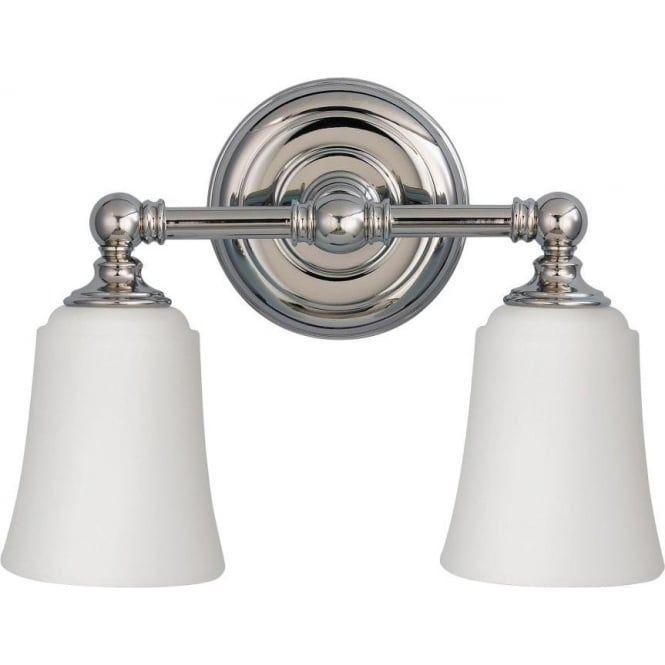 Bathroom Wall Light Ip44