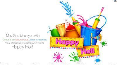 Pin by prasanthi on holi images pinterest holi greetings holi holi greetings quotes wishes slogans in hindi english m4hsunfo