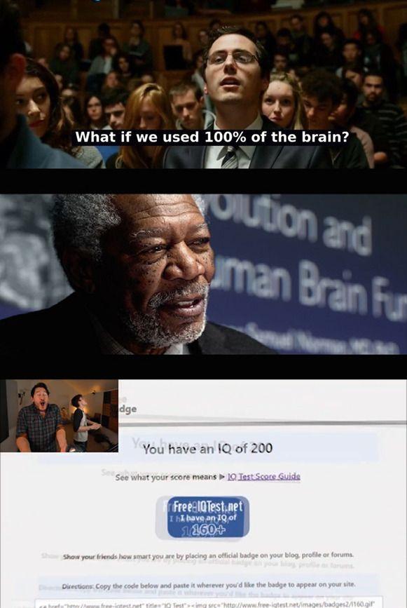 Pin By Gabi On Unus Annus Unus A N N U S In 2020 Markiplier Memes Markiplier Youtube Gamer