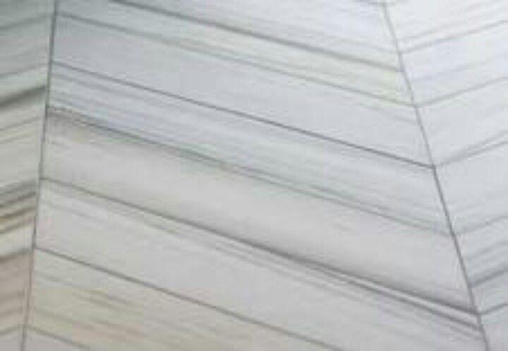 Walker Zanger Tiles Yummy Contract Design Design