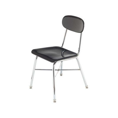 Fine Columbia Manufacturing Inc X Brace Plastic Classroom Chair Unemploymentrelief Wooden Chair Designs For Living Room Unemploymentrelieforg