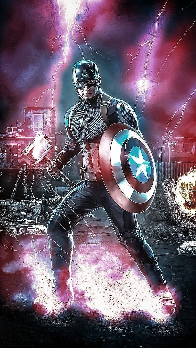 Captain America Wallpaper Download Hd Captain America Wallpaper Hd Cool Wallpapers Captain America