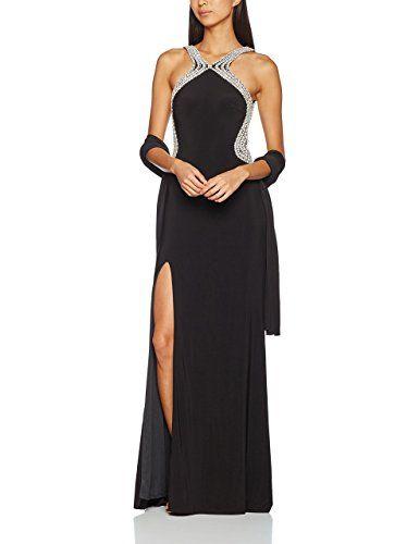 22265b3ec8 Mascara Women s Pearl Dropback Dress