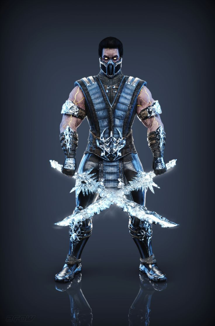 Image result for the kold war sub zero spec ops gold