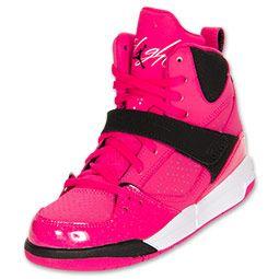hot pink jordan flights schuhe schuhe. Black Bedroom Furniture Sets. Home Design Ideas