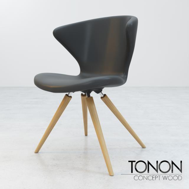 Tonon Concept