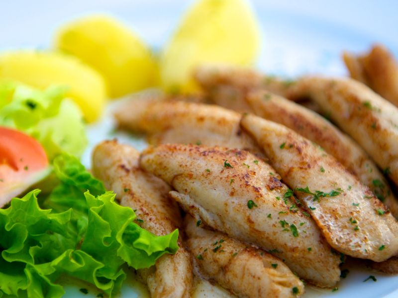 Вкусно С Диетой 5. Диета «5 стол», меню на неделю с рецептами для домашнего приготовления