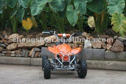 2012 HOT 500W electric ATV website: www.harryscooter.com email: sales2@harryscooter.com Skype: Sara-changshun