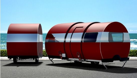 · ¡Caravanas alucinantes que amplían su espacio! Os lo contamos en nuestro blog: http://bit.ly/caravanas-slide-out · Caravanes sorprenents que augmenten el seu espai! Us ho expliquem al nostre bloc: http://bit.ly/caravanes-slide-out · Amazing campers which increase the space. We tell you in our blog: http://bit.ly/campers-slide-out