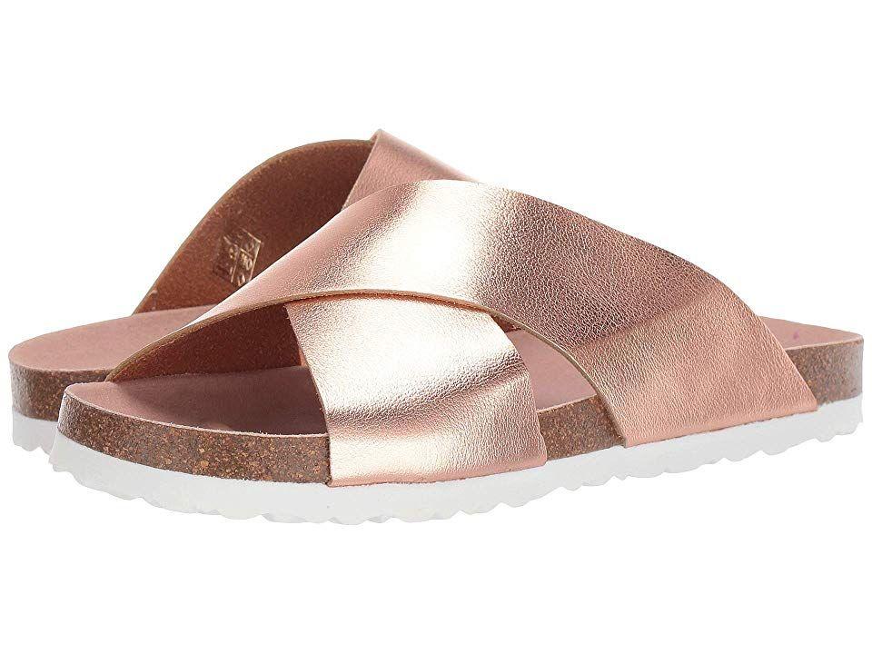 Cat /& Jack Toddler Girls/' Dara Two Piece Gladiator Sandals Silver
